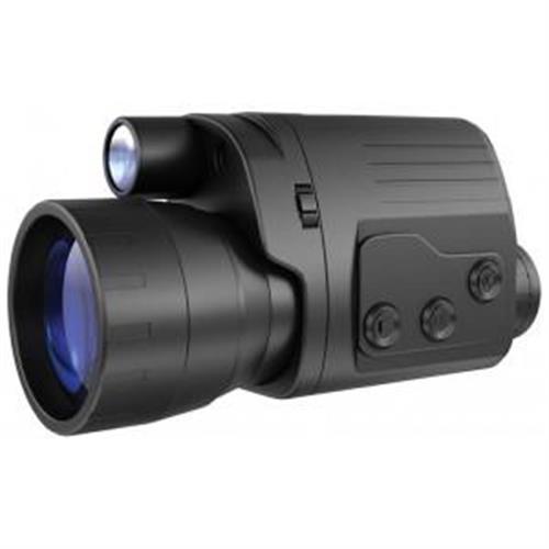 visore-notturno-pulsar-4x50-recon-750r-con-registratore