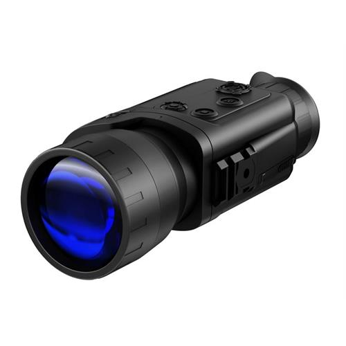 visore-notturno-pulsar-digitale-recon-870-ir-laser-invisibile