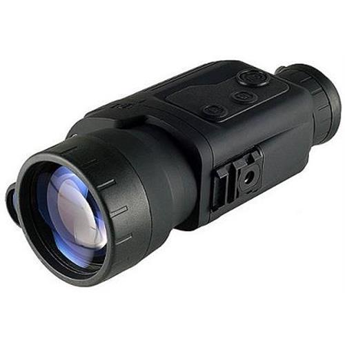 visore-notturno-pulsar-digitale-recon-870r-con-registratore