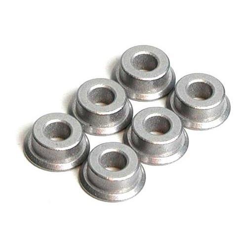 systema-boccole-in-acciaio-da-6mm