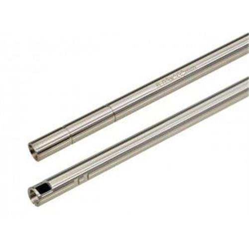 v-storm-canna-di-precisione-competition-in-acciaio-6-03mmx455mm
