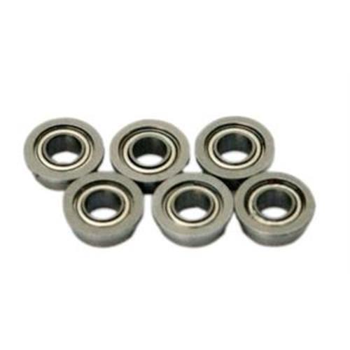 v-storm-boccole-da-6mm-cuscinettate-in-acciaio-temperato