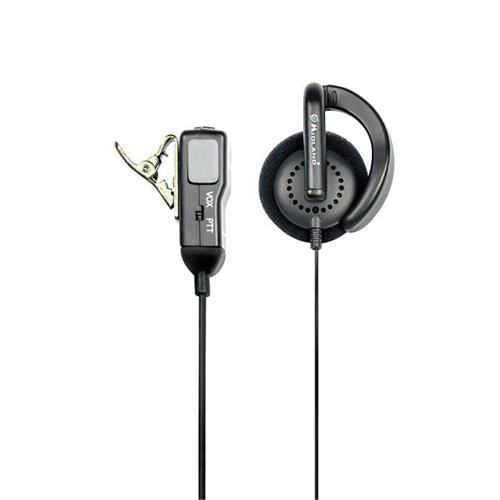 midland-auricolare-microfono-ma24-l-2-pin-per-g7-g8-g9