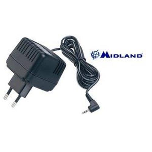 midland-caricabatteria-da-muro-per-g6-g7-g8-g9-m99