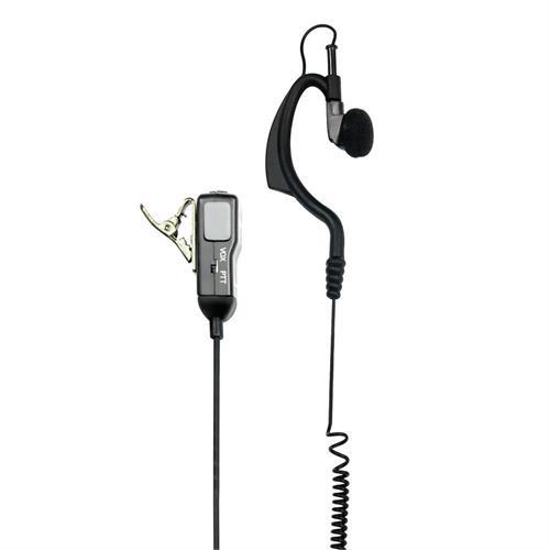 auricolare-microfono-a-padiglione-2pin-per-midland-g11-kenwood