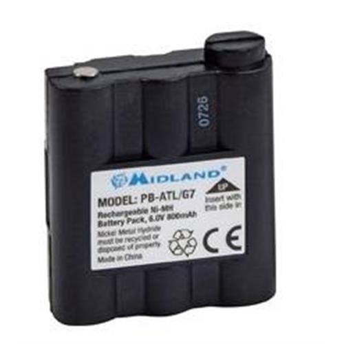 midland-pacco-batteria-per-g7-g9
