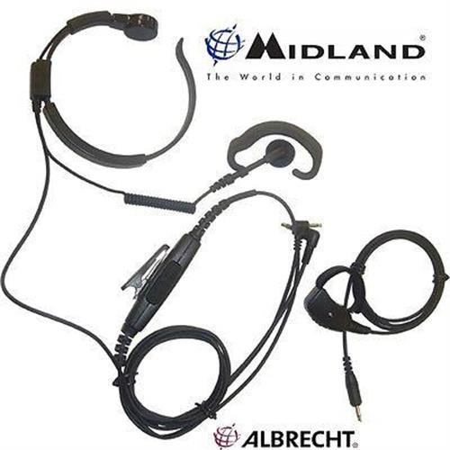 midland-laringofono-auricolare-ae38-con-ptt-da-dito