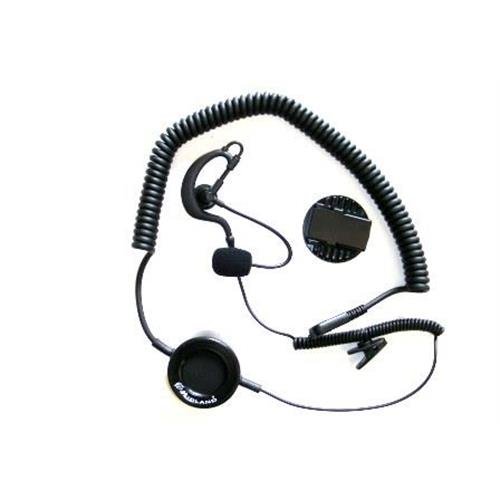 midland-microfono-auricolare-abm-tactical-con-ptt