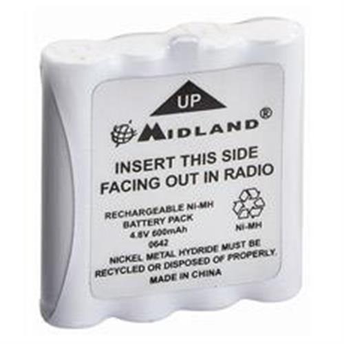 midland-pacco-batteria-per-g6-g8