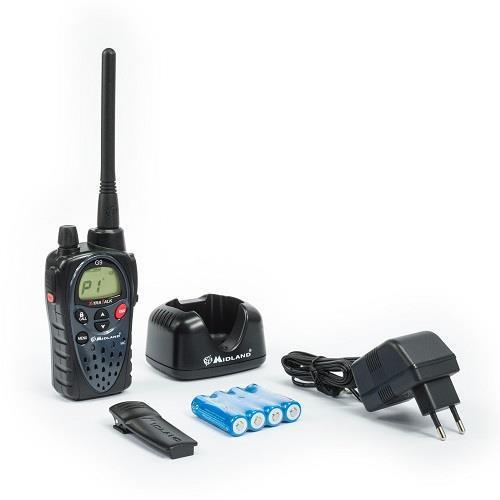 midland-radio-g9-plus-con-batteria-e-caricabatteria-new