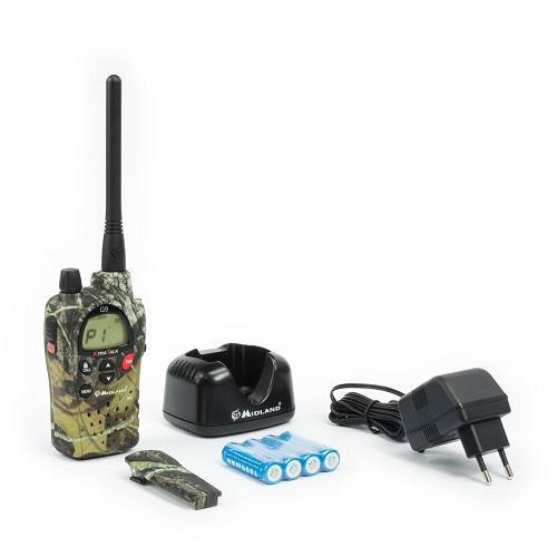 midland-radio-g9-plus-mimetica-con-batteria-e-caricabatteria-new