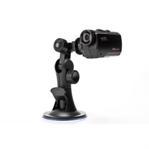 midland-kit-di-montaggio-videocamera-a-vetro-per-auto