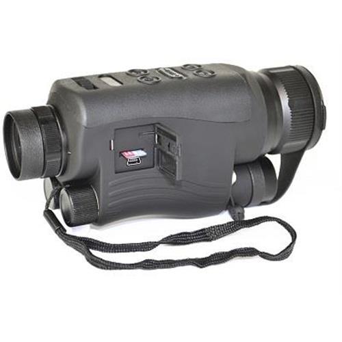 opteck-ltd-visore-notturno-digitale-5-20x44-con-zoom-e-registratore