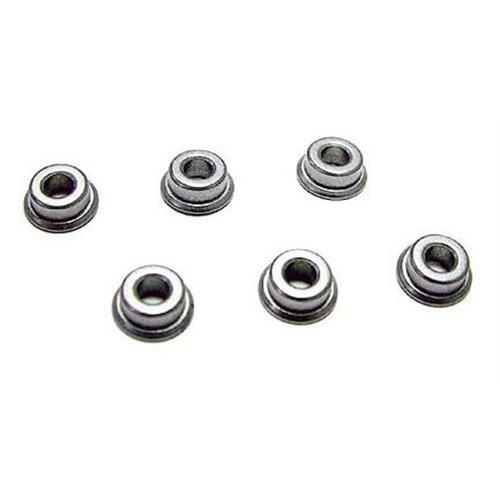 boccole-element-in-acciaio-da-6mm