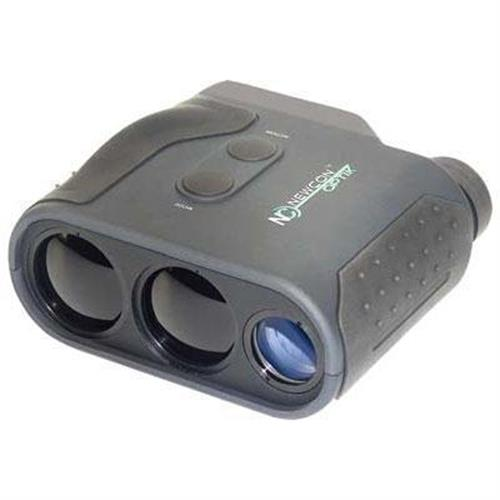 newcon-telemetro-digitale-lrm1500