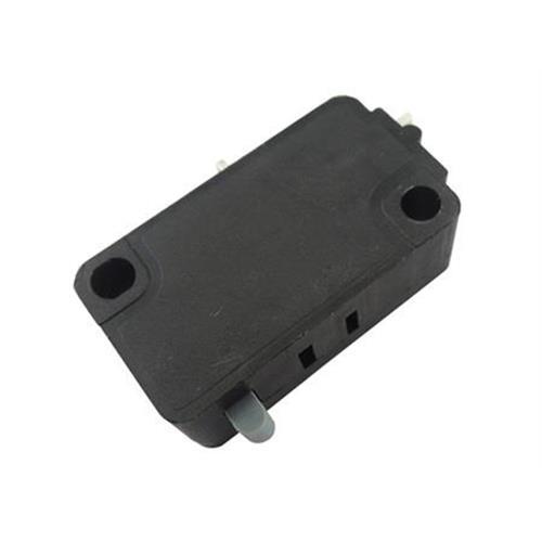 v-storm-contatto-interno-micro-switch