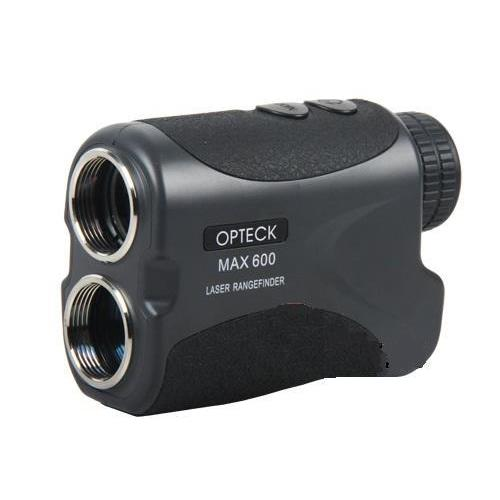 opteck-ltd-telemetro-digitale-lrf600-con-rilevatore-di-velocita