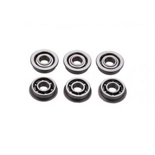 shs-boccole-in-acciaio-inox-da-8mm-cuscinettate