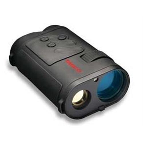visore-notturno-digitale-tasco-3x32