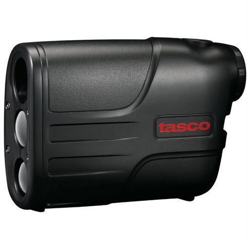 tasco-telemetro-digitale-vlrf600-verticale