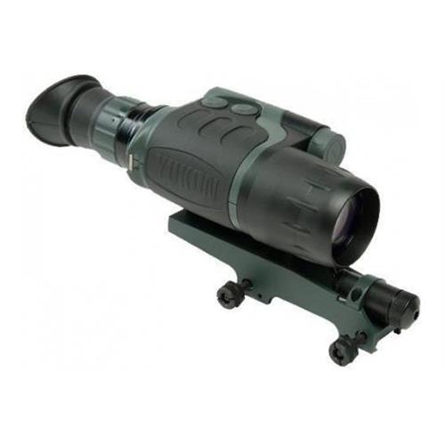 yukon-visore-notturno-con-attacco-per-fucile-nvmt-5-3x42