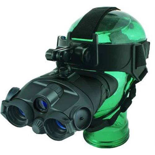 yukon-visore-notturno-tracker-nv-1x24-goggles