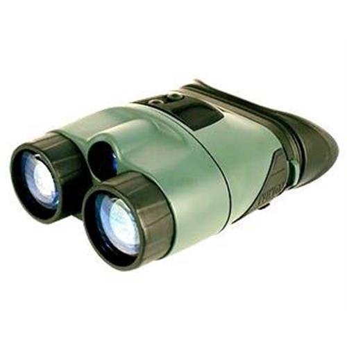 yukon-visore-notturno-binocolare-tracker-3x24
