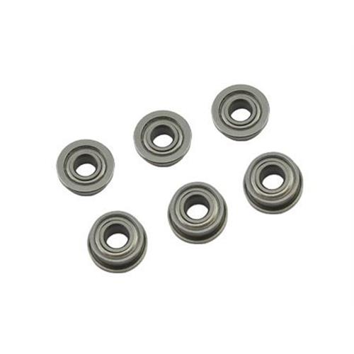 v-storm-boccole-in-acciaio-da-7mm-cuscinettate