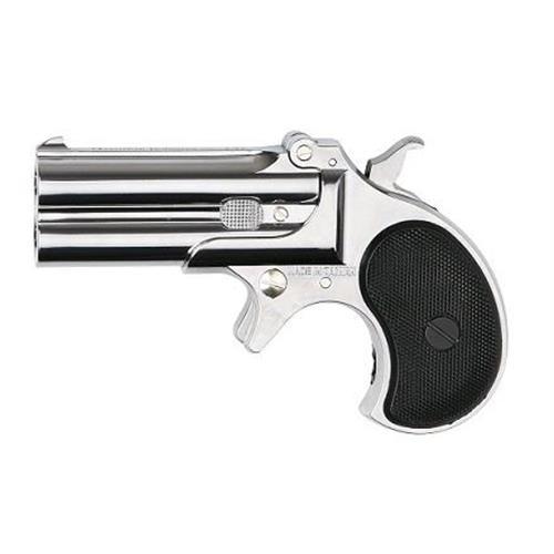marushin-derringer-silver-heavy-model
