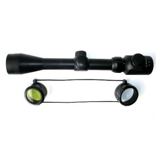 riflescope-ottica-3-9x40ir-con-reticolo-in-scala-illuminato