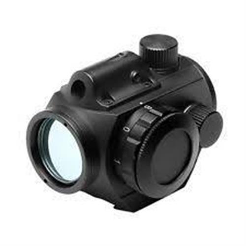 vism-micro-green-dot-a-5-intensita-con-laser-integrato
