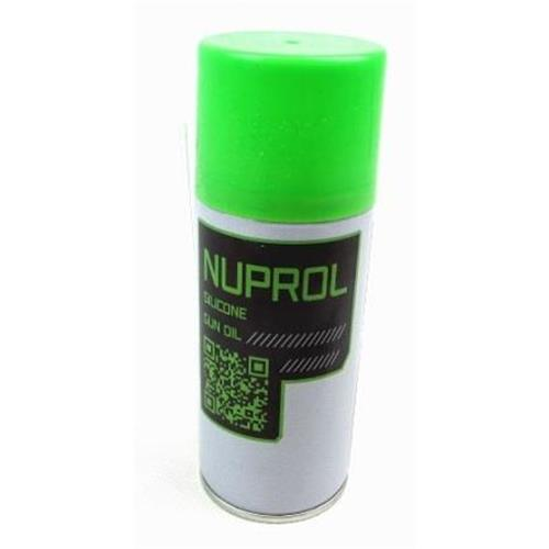 nuprol-olio-lubrificante-al-silicone-per-soft-air