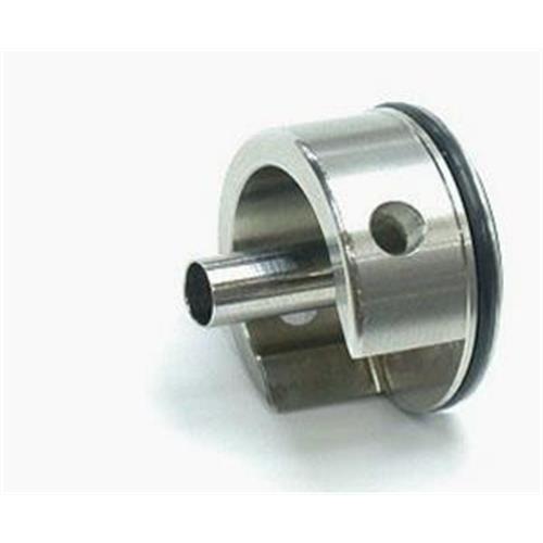 systema-testa-cilindro-in-alluminio-anti-vuoto-ver-iii