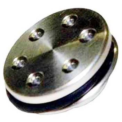 systema-testa-pistone-in-alluminio-universale