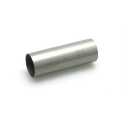 systema-cilindro-in-acciaio-teflonato