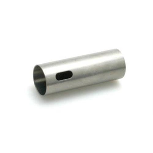 systema-cilindro-in-acciaio-teflonato-con-foro
