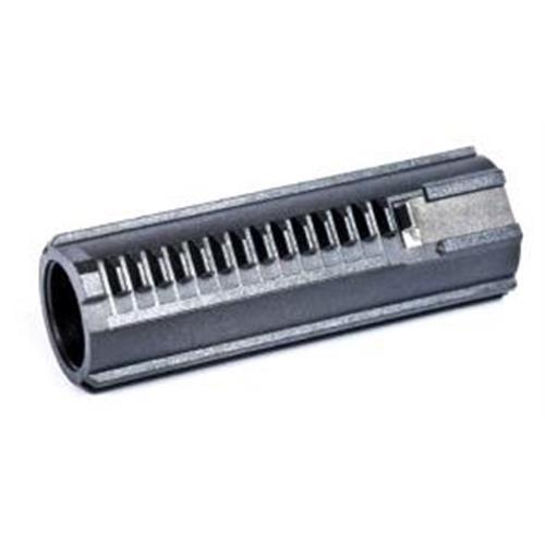 systema-pistone-in-policarbonato-half-per-ingranaggi-elicoidali