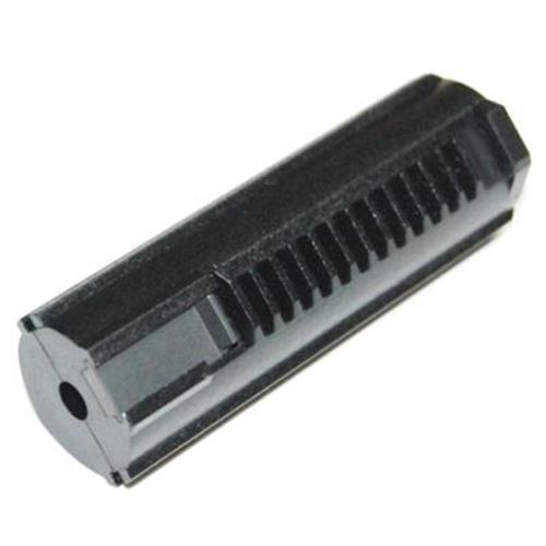 systema-pistone-in-policarbonato-full-teeth-version-vi