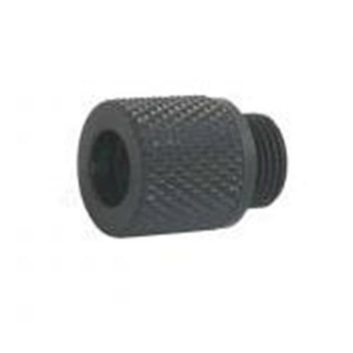 adattatore-silenziatore-per-pistole-s17-aps