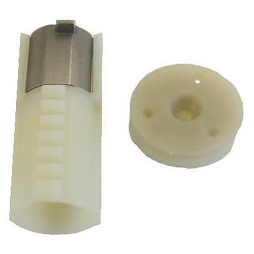 golden-bow-pistone-per-serie-scorpion-v61
