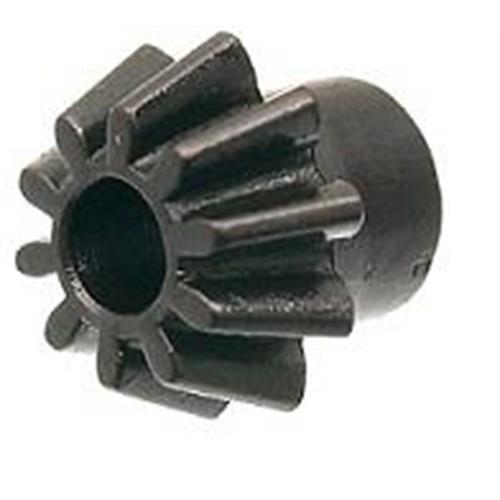 v-storm-pignone-motore-tipo-o-in-acciaio-temperato