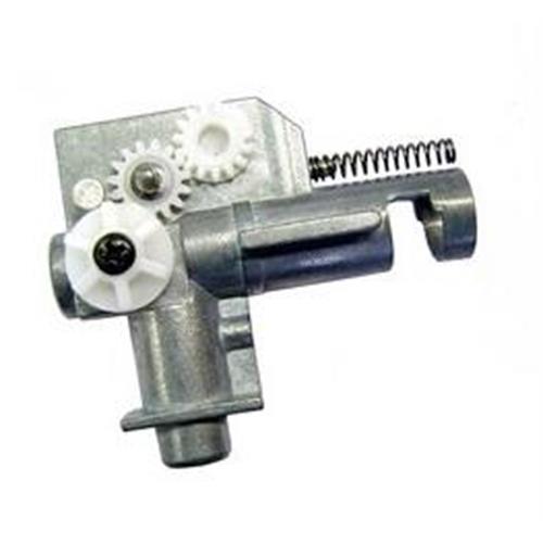 v-storm-hop-up-in-metallo-completo-in-alluminio-per-m4-m16