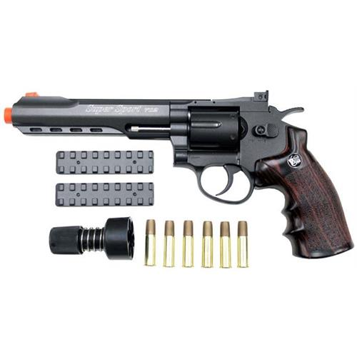 wg-revolver-702-gas-co2-full-metal
