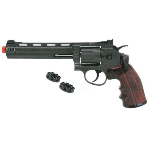 wg-revolver-704-long-gas-co2-heavy-model