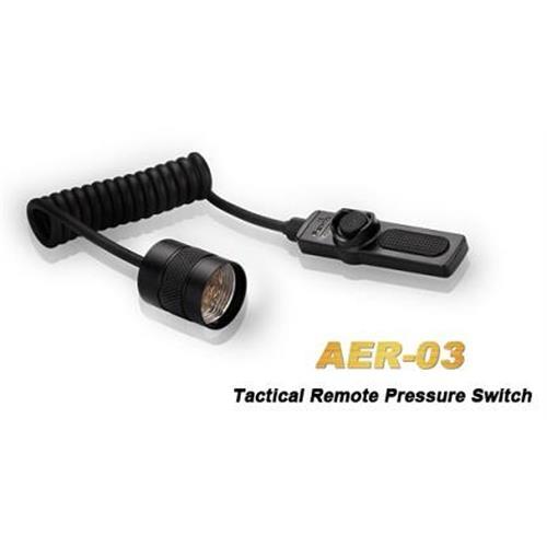 fenix-interruttore-remoto-aer-03-per-torcia-tk16-tk32