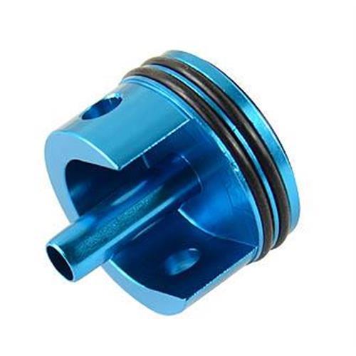 lonex-testa-cilindro-in-alluminio-anti-vuoto-per-serie-ii