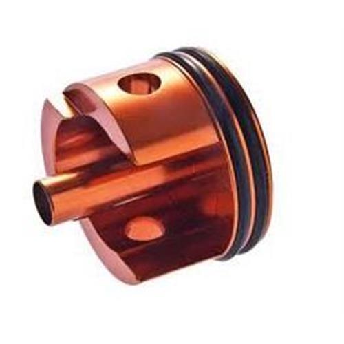 lonex-testa-cilindro-in-alluminio-anti-vuoto-per-serie-iii