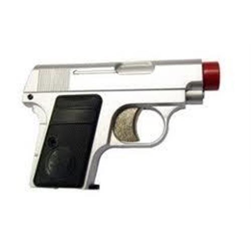 src-taiwan-mini-colt-silver-gas