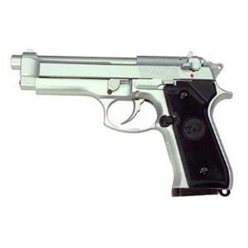 y-p-b92f-silver-gas