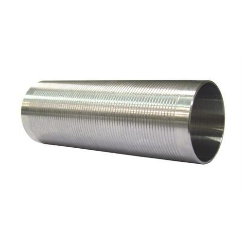 royal-cilindro-pieno-in-acciaio-cromato